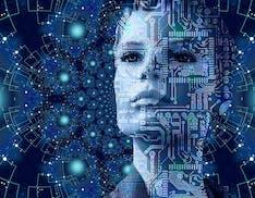 L'UE è pronta a regolamentare l'uso dell'IA per evitare sorveglianza di massa ed abusi del riconoscimento facciale