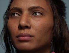 Esseri umani digitali incredibilmente realistici: la nuova app di Epic Games è aperta a tutti