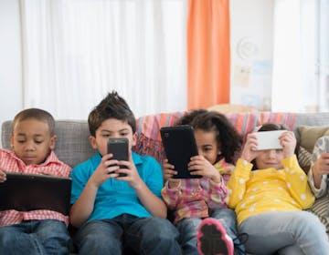 Instagram per i bambini è un'idea terribile: 99 organizzazioni chiedono a Zuckerberg di rinunciare