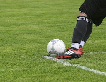 Cos'è la Super Lega, il progetto che include Inter, Juventus e Milan e che sta spaccando il calcio