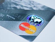 Iliad, ricarica online con Mastercard: risolto il problema