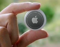 Apple ha svelato gli AirTag per rintracciare qualsiasi oggetto smarrito
