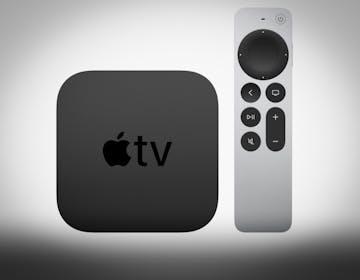 La nuova Apple TV 4K permette di calibrare il TV utilizzando un iPhone. Completamente rinnovato il telecomando