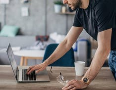 Disponibile la nuova gamma X1 di Lenovo. Il Titanium Yoga è il ThinkPad più sottile mai presentato