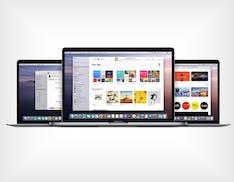Apple gli banna l'account, uomo perde l'accesso a 25mila dollari di app e video