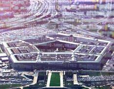 175 milioni di indirizzi IP del Pentagono sono stati misteriosamente trasferiti a una srl in Florida