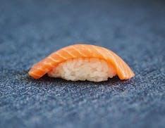 Un'azienda californiana sta provando a realizzare il salmone in laboratorio