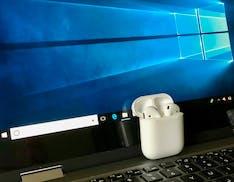 Windows 10, con l'aggiornamento arriverà finalmente il supporto all'audio AAC su Bluetooth