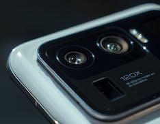 La recensione dello Xiaomi Mi 11 Ultra. Passo più lungo della gamba