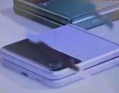 Spuntano online le prime immagini degli attesi Galaxy Z Fold 3 e Galaxy Z Flip 3