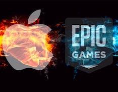 La battaglia in tribunale tra Epic e Apple è iniziata. Potrebbe cambiare per sempre gli store digitali