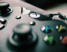 Il futuro di Xbox non è Xbox e Microsoft non lo sta nascondendo