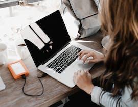 Rivendere un PC come usato. Guida al backup dei propri dati e alla reinstallazione di Windows 10