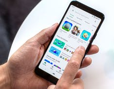 Google come Apple: anche le app del Play Store avranno la scheda privacy. Chi non si adegua è fuori