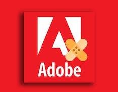 Scoperta grave falla di Adobe Acrobat e Reader per Windows e Mac. Rilasciata la patch: aggiornare subito