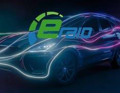 Iscrizioni aperte per eRaid, quattro giorni di tour con auto elettriche, tra i tesori d'Italia