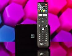 TELE System UP T2 4K in prova: elisir di gioventù per vecchi TV con teletrasporto nella galassia smart