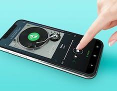 Dopo la mossa a sorpresa di Apple, Spotify HiFi sembra essere più vicino al lancio