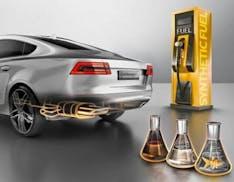 """Il CEO di Volkswagen attacca l'idrogeno: """"non è la soluzione, ascoltate la scienza"""""""
