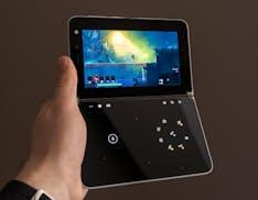Surface Duo, nuova vita. Diventa una Xbox portatile per il gioco in streaming