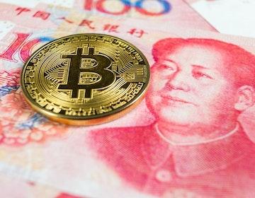 goldman ritiene che bitcoin di trading