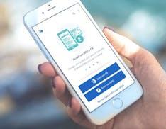 """Colao, il certificato verde digitale """"non dovrà essere scaricato: sarà una notifica sull'app IO"""""""