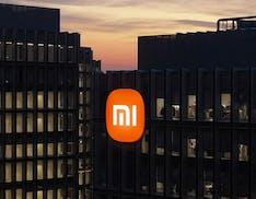 Xiaomi, la sentenza adesso è definitiva: non è collegata al governo cinese e viene tolta dalla lista nera USA