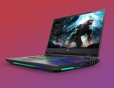 I nuovi notebook da gaming di Acer aggiungono gli schermi Mini LED