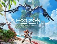 """Horizon: Forbidden West, nuovo video gameplay. Lo sviluppatore: """"Ancora non abbiamo una data di uscita precisa"""""""