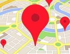 Google avrebbe appositamente complicato la vita agli utenti che volevano più privacy