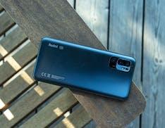 Redmi Note 10 5G, velocità e ottime foto a 199 euro. I telefoni di fascia bassa non esistono più