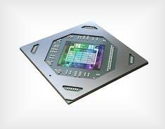 """AMD Advantage come Intel Evo: è il """"bollino"""" dei migliori notebook da gaming"""