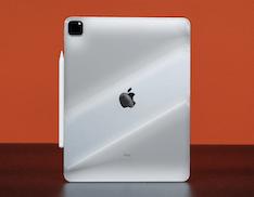 """Apple ha in programma un nuovo iPad Mini """"sottile"""" e la carica wireless per l'iPad Pro"""
