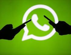 Usare WhatsApp su più dispositivi: la funzione entrerà in beta nei prossimi mesi