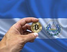 El Salvador proporrà un disegno di legge per avere il Bitcoin tra le monete legali