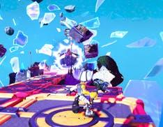 Ratchet e Clank: Rift Apart, la recensione. Confortevole familiarità