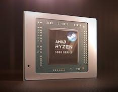 Il 30% degli utenti Steam usa una CPU AMD. Il recupero rispetto a Intel è costante