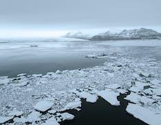 Il ghiaccio dell'Artico si sta assottigliando due volte più velocemente di quanto si pensasse