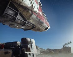 Gli annunci di Microsoft all'E3 2021: Starfield sarà esclusiva Xbox