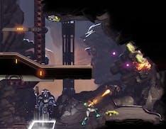 Gli annunci del Nintendo Direct: svelato Metroid Dread, uscirà a ottobre