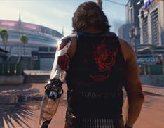 Cyberpunk 2077 torna su PlayStation Store il 21 giugno ma Sony avverte: giocateci su PS4 Pro o PS5