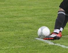 Anche DAZN trasmetterà tutte le partite della Serie B