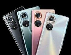 Huawei, pardon, Honor sta tornando: processori Qualcomm e Google Apps a bordo. Ufficiale