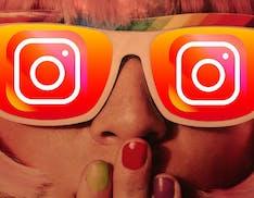 """Un bug di Instagram permetteva di accedere a contenuti privati. Facebook premia il """"cacciatore"""" con 30.000 dollari"""