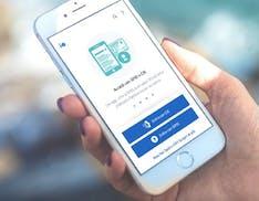 PagoPA ha risolto i problemi: il Garante della privacy apre al certificato verde digitale sull'app IO