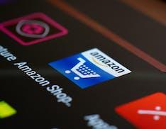 Le offerte su Echo e Fire TV previste nel Prime Day. Echo Dot di quarta generazione costerà 24,99 euro
