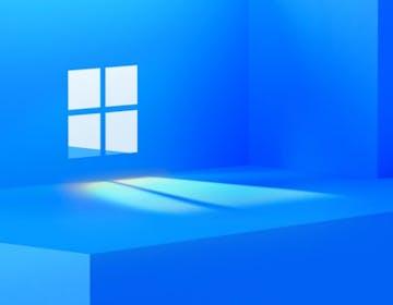Windows 11, cosa sappiamo fino a oggi