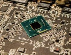La produzione dei chip fa troppo affidamento su TSMC. Ed è un problema