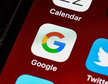 L'Unione Europea ancora contro Google: aperta un'indagine sul mercato della pubblicità online