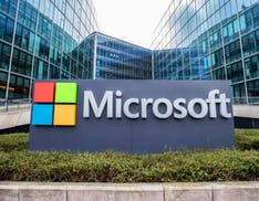 La crescita inarrestabile di Microsoft: ora vale  più di 2.000 miliardi di dollari